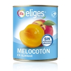 MELOCOT  N ALM  BAR SIN AZ  CAR IFA ELIGES 840 GR