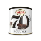 CACAO SOLUBLE 70  VALOR 300GR