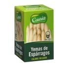 YEMAS DE ESP  RRAGOS DELGADOS 155 GR CAURIA