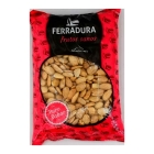 ALMENDRA FRITA FERRADURA 1 KG