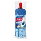 FREGONA MICROFIBRA VILEDA SUPER