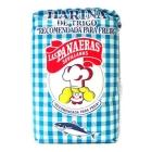 HARINA FRITOS LAS PANAERAS 1 KG