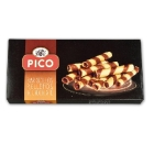 BARQUILLOS RELLENOS DE CHOCOLATE PICO 75 GR