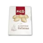ALMENDRAS RELLENAS PICO 150 GR