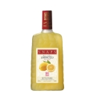 LIMONCHELO ROSSI DASIAGO 700 ml