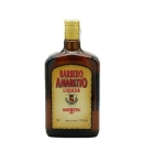 AMARETTO BARBERO 700 ml