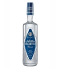 SAMBUCA BLANCA ANTICA BOTELLA 700 ML