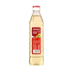 VINAGRE DE VINO BLANCO IFA ELIGES 500 ML