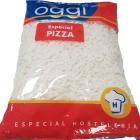 QUESO RALLADO PIZZA OGGI 1 5 KG