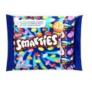 SMARTIES CHOCOLATE 4 UNIDADES X 38 GR