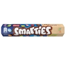 SMARTIES CHOCOLATE TUBO GIGANTE 130 GR