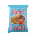 PAPAS LOLITA 150 GR