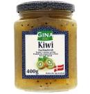 CONFITURA DE KIWI GINA 400 GR