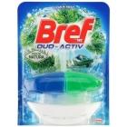 BREF WC 2 ACTIVOS FRESCOR NATURAS 50 ML