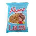 PAPAS LOLITA 250 GR