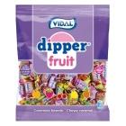 CARAMELOS BLANDOS DIPPER FRUIT VIDAL 1 KG