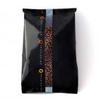 MINI GRANOS CAFE ENVUELTO EN CHOCOLATE TRADISSIMO 1 KG