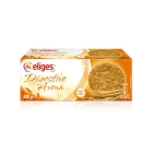 GALLETAS DIGESTIVE DE AVENA IFA ELIGES 425 GR