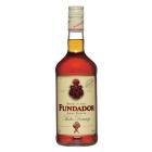 BRANDY DE JEREZ SOLERA FUNDADOR PEDRO DOMENECQ 700 ML