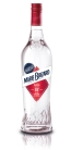 ANIS DULCE 35   MARIE BRIZARD BOTELLA 700 ML