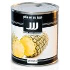 PI  A JUGO JJJ 3050 GR