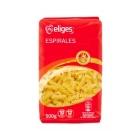 ESPIRALES 500 GR  IFA
