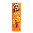 PATATAS PRINGLES PAPRIKA 165 GR