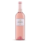 Vino rosado D O Rioja Excellens Botella 750 ml