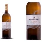 Vino blanco seco D O Alicante Bahia de Denia Botella 1 5 L