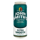 CERVEZA JOHN SMITH 500ML LATA