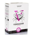 Vino rosado D O Alicante Vermador Bag in Box 3 l