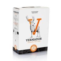 Vino tinto D O Alicante Vermador Bag in box 3 l