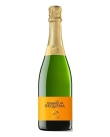 CAVA DOMINIO REQUENA BRUT 750ML