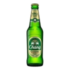 CHANG BEER 320 ml  BOTELLA