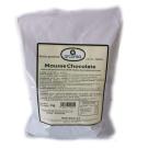 MOUSSE DE CHOCOLATE ARCONSA 1 KG