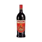 PICON 700 ml
