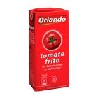 TOMATE FRITO BRICK ORLANDO 780 GR