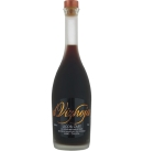LICOR DE CAFE MARQUES DE VIZHOJA 700 ml
