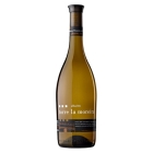 Vino blanco Albari  o D O Rias Baixas Torre la Moreria 750 ml