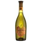 Vino blanco Marques de Vizhoja Botella Magnum 1 5 L