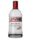 GIN MG DRY 700 ml