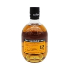 GLENROTHES MALTA 12a 700 ml