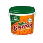 SALSA BRAVA ESPECIAL PATATAS CHOVI 1 KG