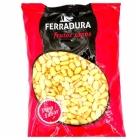CACAHUETE FRITO REPELADO VIRGINIA 1 KG  FERRADURA
