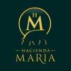 PALETA DE CEBO IB  RICA HACIENDA MARIA  Pieza de 5 5 kg a 6kg