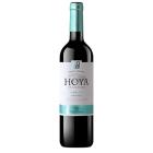 Vino tinto D O Utiel Requena Hoya de Cadenas Botella 750 ml