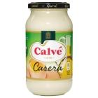 MAYONESA CASERA CALVE FCO  430 ML