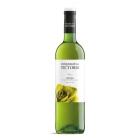Vino blanco D O Rioja Duquesa Victoria Botella 750 ml