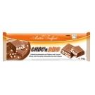 CHOCOLATE CON ARROZ HINCHADO MAITRE 150 GR