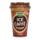 CAFFE ICE CAPPUCCINO 230 ML  GINA